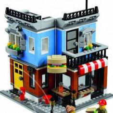 LEGO® Creator corner deli 31050