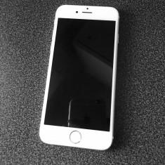 iPhone 6 Apple gold 16 GB, Auriu, Neblocat