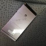 Vand/schimb Huawei P8 16 GB