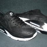 Adidasi Nike Air Max 194
