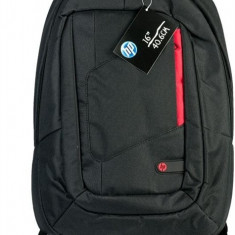 Rucsac laptop HP Value Backpack - 40, 6 cm (16