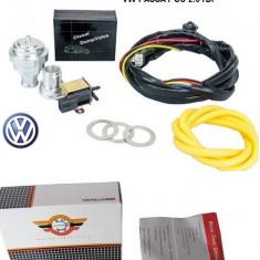 Supapa Blow-Off Diesel Epman VW PASSAT CC 2.0TDI - Blow Off Valve