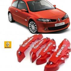 Capace Etrieri Brembo 3D Renault Megane 2002-2009