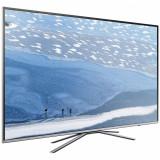 Televizor Samsung 40KU6400 SMART UHD SMART LED