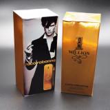 Parfum Paco Rabanne 1 Million, 100ML, CALITATE, MADE IN FRANCE replica - Parfum barbati, Apa de parfum