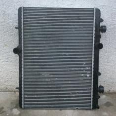 Radiator apa Peugeot 407 motor 2000 HDI an 2004 - Radiator racire, 407 (6D_) - [2004 - 2013]