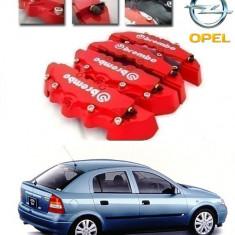 Capace Etrieri Brembo 3D Opel Astra 1999-2004