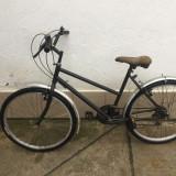 29 bicicleta second-hand,germania r26
