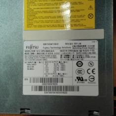 Sursa PC Fujitsu Siemens Fujitsu DPS-300AB-44A 300 Watt