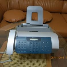 Fax Cannon B820.