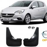 Set Aparatori Noroi Opel Corsa 2014-2016