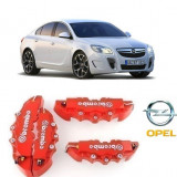 Capace Etrieri Brembo 3D Opel Insignia 2009-2016