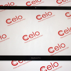 Sticla, geam Macbook Pro A1278 An 2008 - 2012, de 13 Inch Noua - Display laptop Apple