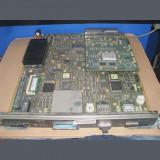Modul switch Cisco WS-X6K-SUP1-2GE Catalyst 6000 Supervisor Engine