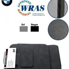 Covorase din material textil Bmw X1 2009-2015 (E84/F48)