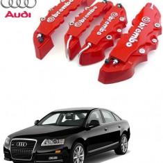 Capace Etrieri Brembo 3D Audi A6 2005-2016