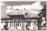 bnk cp Ipotesti - Casa memoriala Mihail Eminescu - uzata