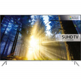 Televizor Samsung 65KS7000 SUHD SMART LED