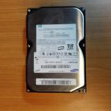 HDD PC Samsung 250Gb Sata
