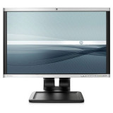 MONITOR HP L2245 22 WIDE REF