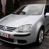 Vand Volkswagen Golf V 1.9 TDI EURO 4 stare Ff buna recent importat din Germania