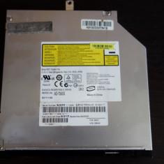 Unitate optica DVD Rw laptop MSI MS 163N ORIGINALA! Foto reale! - Unitate optica laptop