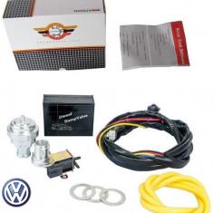 Supapa Blow-Off Diesel Epman VW SCIROCCO 2.0TDI - Blow Off Valve