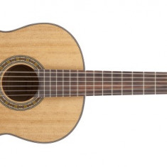 Chitara clasica Fender CN-90
