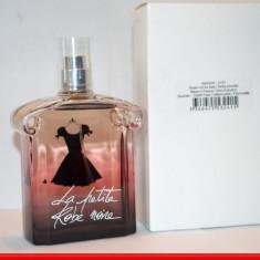 TESTER Guerlain La Petite Robe Noire MADE IN FRANCE - Parfum femeie Guerlain, Apa de parfum, 100 ml