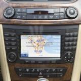 CD Dvd harti navigatie MERCEDES NTG1 NTG2 NTG3 NTG4 harti 2016 GPS - Software GPS