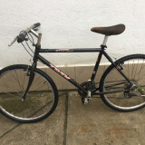 4 bicicleta trek second-hand,germania r26