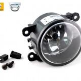 Proiector Ceata Dacia LOG.II/SAND.II/DUSTER/ Renault CLIO II/FLUENCE/KOLEOS - Proiectoare tuning
