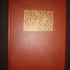 JAY L. LUSH - AMELIORAREA ANIMALELOR