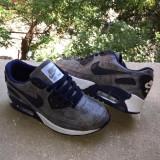Adidasi Nike Air Max M 192