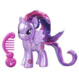 My little pony Explore Equestria Twilight Sparkle B8822 Hasbro