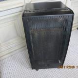 Radiator catalitic cu gaz RCA-3 Satu Mare