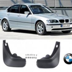 SET APARATORI NOROI BMW E 46 SERIA 3 1999-2005