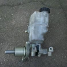 Pompa frana Peugeot 407 motor 2000 HDI - Pompa centrala frana auto, 407 (6D_) - [2004 - 2013]