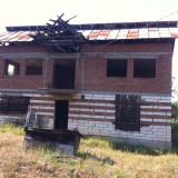 Vind Casa Comuna Branesti ,sat Parau Gilort
