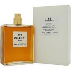 Chanel No.5 100 ml Replica Clasa A++ - Parfum femeie Chanel, Apa de parfum