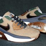 Adidasi Nike Air Max 193
