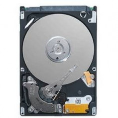 Seagate Momentus Spinpoint 160GB SATA, 5400rpm, 8MB - Hard Disk
