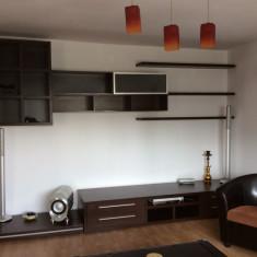 Apartament 2 camere, mobilat Mobexpert, Metrou Aurel Vlaicu - Apartament de inchiriat, 60 mp, Numar camere: 2, An constructie: 1986, Etajul 3