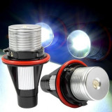 LED MARKER ANGEL EYES 7000K 10w 270lm BMW E53 X5
