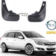 Set Aparatori Noroi Opel Astra Caravan 2005-2010