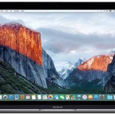 Apple Apple MacBook 12