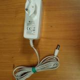 Alimentator Motorola 12V 1A KSAP0121200100VE