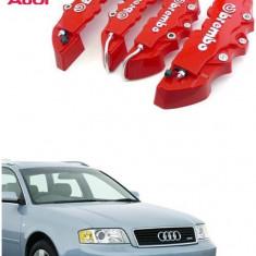 Capace Etrieri Brembo 3d Audi A6 1998-2005