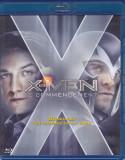 Film Blu Ray : X Men - First Class ( original - subtitrare in lb.engleza )