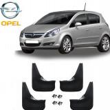 Set Aparatori Noroi Opel Corsa 2005-2013